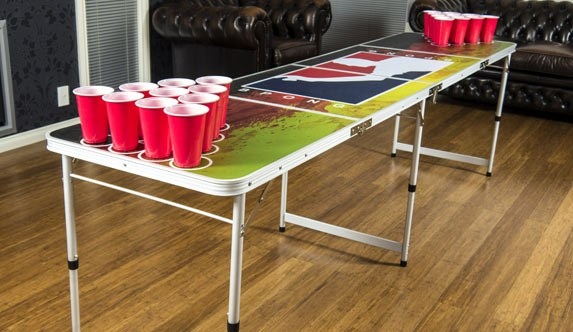 Beer-Pong-Category