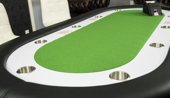 poker-table-nz-cat2