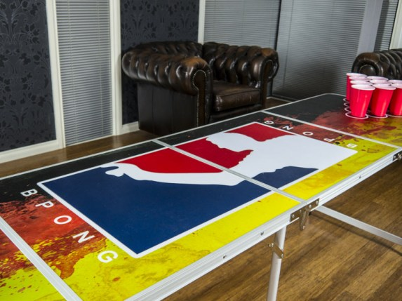 Beer-Pong-Nz-Close